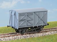 Parkside PC65 OO Gauge BR 12t Pallet Van (Palvan) Kit