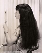 "Anna May Wong~Asian~Hair Salon~Spa~Photo~Decor~Stylist~Poster~16"" x 20"""