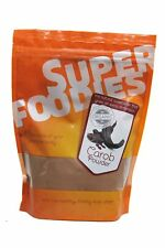 Organic Carob Powder - 100g