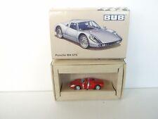 BUB 08320 Porsche  904 GTS   1:87  Boxed
