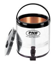 PNB Amaze Hot N Cold Copper Water Jug - 7.5 Ltr