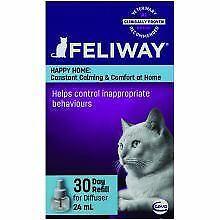Feliway Refill - 48ml - 583783