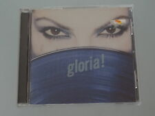GLORIA ESTEFAN - GLORIA! *GOING CHEAP