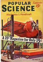 1939 Popular Science September-Frozen sleep cancer cure