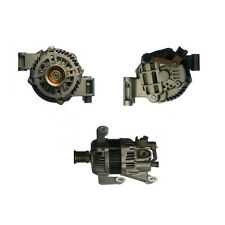 Fits FORD Focus C-Max 1.8 Flexifuel Alternator 2004-2007 - 1826UK