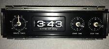 Repair Service GE part 202390 oven clock