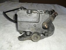Mercedes Benz Cruise Control Actuator - Good Condition - free shipping