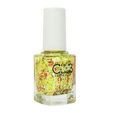 Color Club Nail Polish Lacquer LS34 JK 0.5oz/15ml