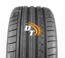 1x Dunlop SP Sport Maxx GT 275 30 R20 97Y XL,MFS Auto Reifen Sommer
