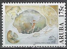 Aruba Scott 211 MNH LotBDP12870