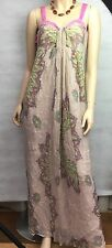 Principles Silk Women's Maxi Dresses