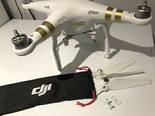 DJI Phantom 3 Professional Drone in Excellent Working Condition(QUADCOPTER ONLY)