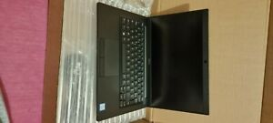 Pc portable avec écran tactile dell latitude 7390 i5 8350U RAM 8GB 256GB