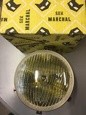 CITROEN DS / ID av 1968 - PHARE MARCHAL CODE IODE H1.NEUF 61261803 - 157778/200