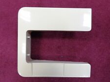 Singer 4610 4613 4617 4623 5932 9034 9044 9134 9420 Extension Tray Plate