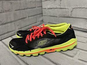 Sketchers Go Run 2 UK 11 Men's Road Running Shoes RRP £110