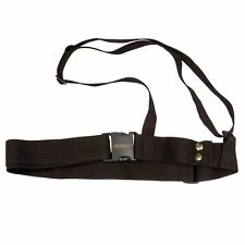 Fisher Chest Harness for Cz-21, 1280x and Gold Bug 2 Metal Detector 2029101000