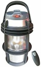 CAMPING LANTERN TORCH LAMP LIGHT  Remote Control