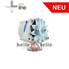 Lichtmaschine OEM +Line NEU Audi 100 1.9, 2.0, 2.2 1.9/2.0/2.2 Airco 0120469514+