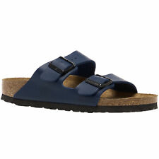 Sandalen, teenslippers | eBay