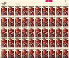 Scott #2110 . 22 Cent. Jerome Kern. Sheet of 50