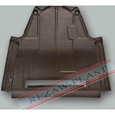 Motorabdeckung REZAW-PLAST RP151003