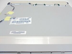 "LTM170ET01 SAMSUNG 17"" LCD PANEL (1280X1024) 4:3 SXGA PC MONITOR LCD DISPLAY"