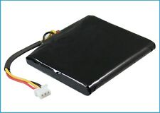 High Quality Battery for TomTom VIA 1405 Premium Cell