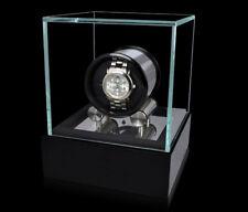 Cristalo 1 Watch Winder Orbita Premium Watch Winder -