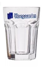 Hoegaarden Imported 25cl Glass