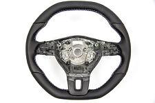 Rimettere volante in pelle Volante Pelle Volkswagen VW Passat CC 3c 022-4