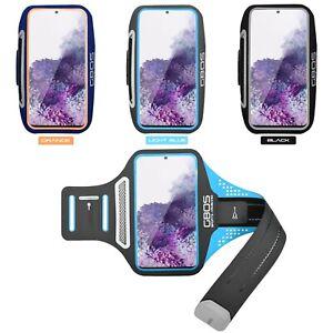 GBOS® New LightWeight Sport Armband Running Jogging For Samsung Galaxy S20 FE 5G