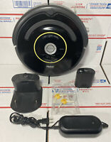 iRobot Roomba Bumper IR dock//virtual wall Sensor 760 770 780 790 860 805 870 880