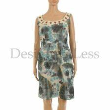 In Größe 44 Damenkleider für Business-Anlässe
