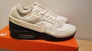 Nike Air Max BW Classics (EU44/US 10/28cm) - DS Deadstock