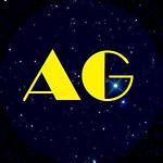 Astronomical Gadgets