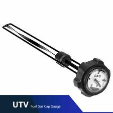 "Fuel Tank Gas Cap Gauge 16"" for UTV Polaris Indy XC Classic Trail XLT"