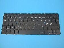 Keyboard Nordic dell xps 12 9q23 9q33 l221x XPS 13 l322x l321x 0654fy Northern e