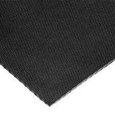 """Usa Sealing Bulk-Rs-N40Txt-49 Textured Neoprene Rubber Sheet - 40A - 1/32"""" T x"""
