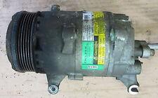Genuine USATO Mini compressore ad aria condizionata pompa per R50 R52 R53 (00-06) - 1171310