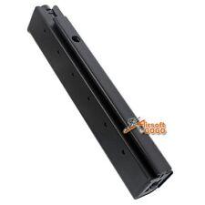 Hi-Cap Magazine for Marui King Arms CYMA Cybergun Thompson M1A1 Airsoft AEG