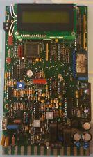Doorking 1862-010 Main Board Intercom Entry System