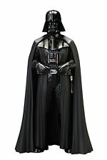 Kotobukiya DARTH VADER Cloud City Star Wars ArtFX+ Statue 1/10