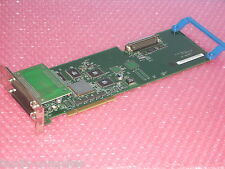 FIERY EX3535 VIDEO CARD / BREAKOUT 45035513