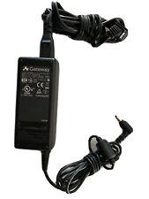 Gateway 19V 3.42A AC/DC Power Supply Adapter ADP-65HB AB