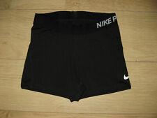 Women's Nike Pro Shorts - Size Medium