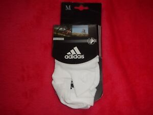 Original Team Adidas Pro Cycling Socken Größe Medium Neu OVP