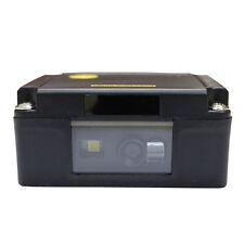 EP2000 DIY Embedded 2D UPC EAN Scan USB VGA POS Retail Barcode Scanner Module