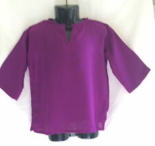 New Kids Kaftan/Caftan Tops for ages 2-3yrs