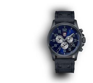 Luminox Atacama Chronograph 1883 Men's Watch